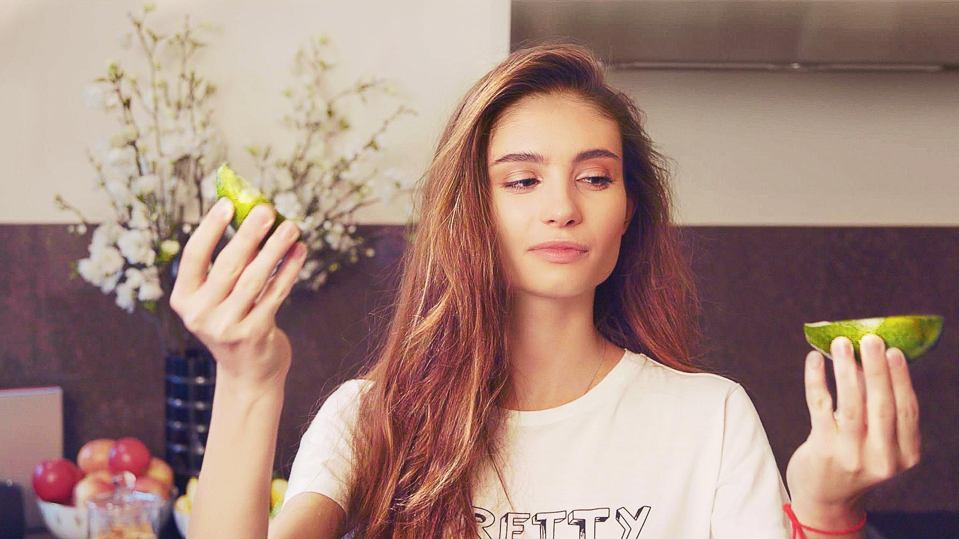 Как приготовить легкий белковый завтрак? Три простых рецепта от Sportchic