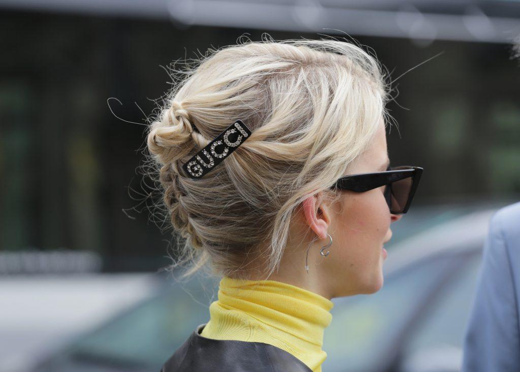 Волосы в начале весны стали сухими – что делать? Отвечает трихолог