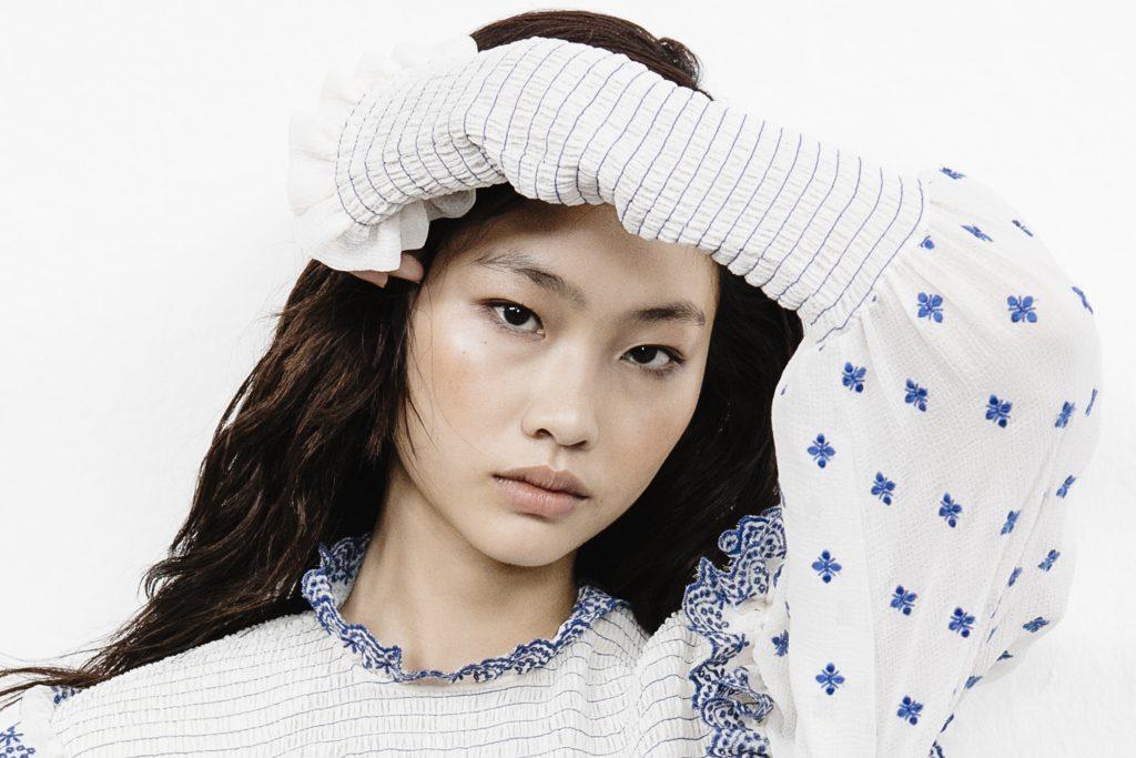 Почему корейская косметика так популярна? Отвечает эксперт