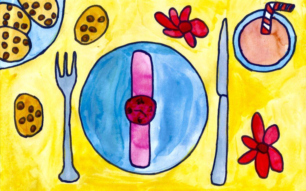 Интервальное голодание: 5 ошибок новичков (и как их избежать)
