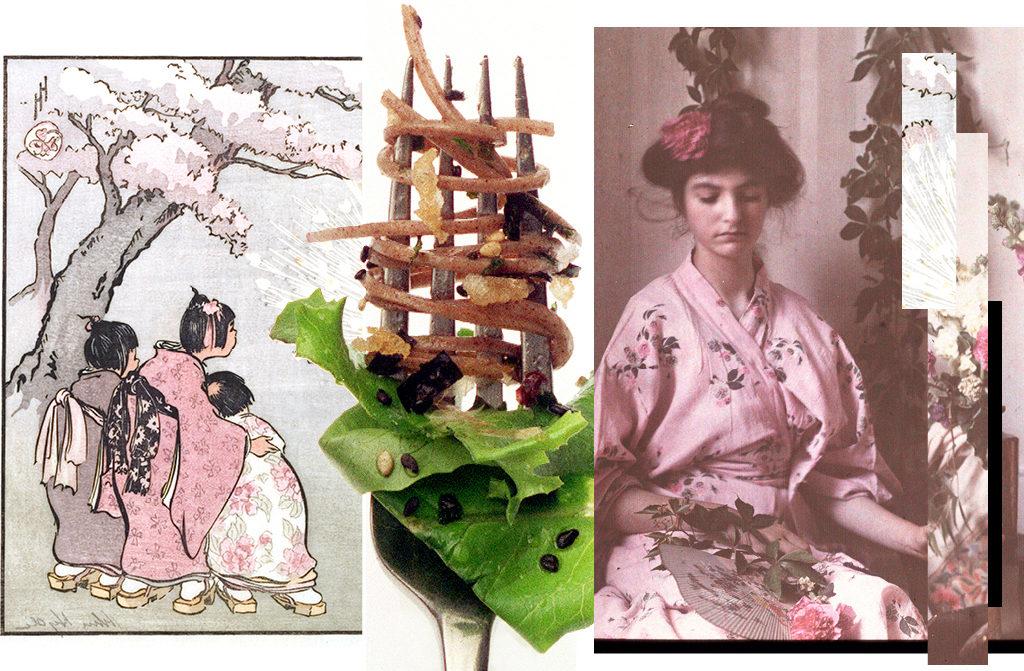 Японке Канэ Танака исполнилось 118 лет: ее секреты долголетия
