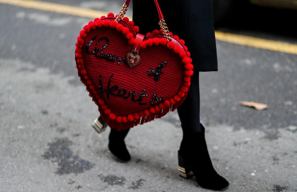 Здоровье сердца – ключевой фактор долголетия: сколько лет вашему «мотору»?