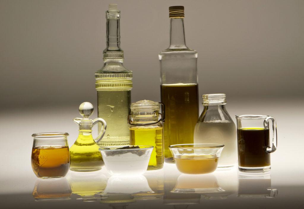 Новый суперфуд – рапсовое масло, альтернатива оливковому