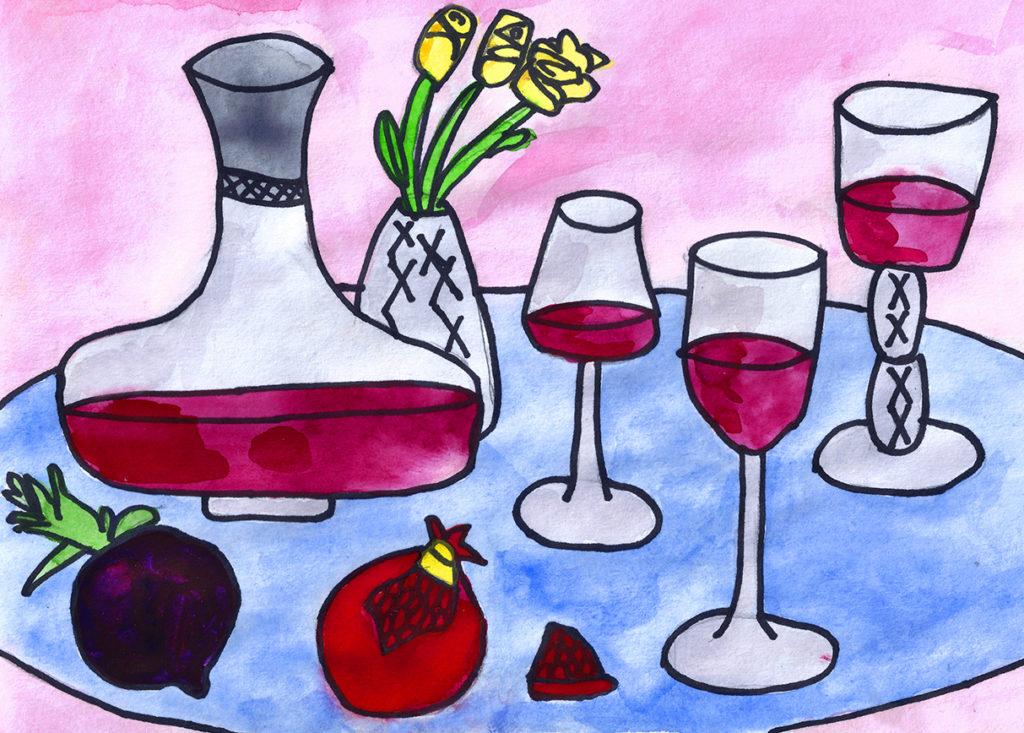 Как выпить, не выпивая: эксперт об альтернативах алкоголю