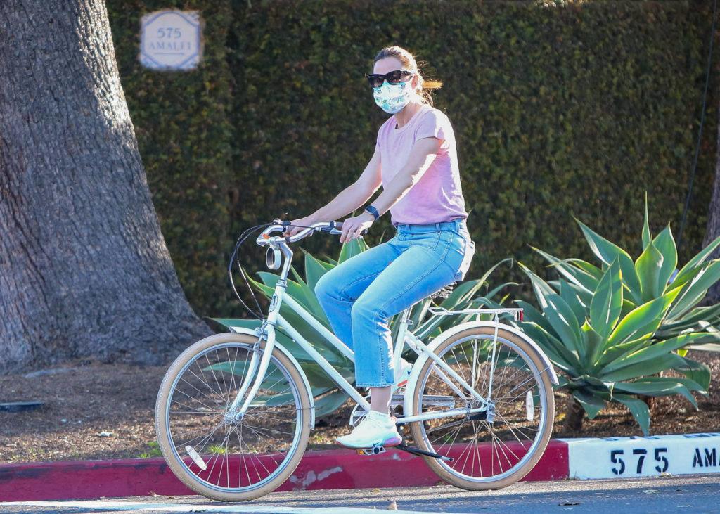 Крути педали:  5 причин начать кататься на велосипеде чаще