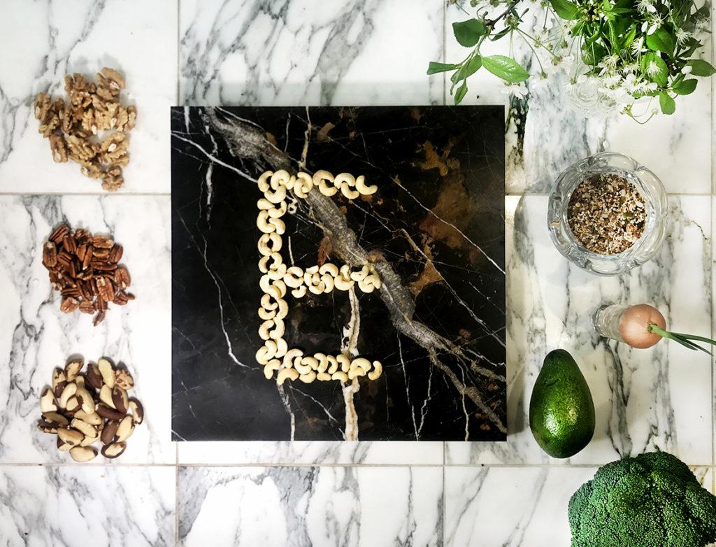 Витамин Е – защитник сердца и женского здоровья