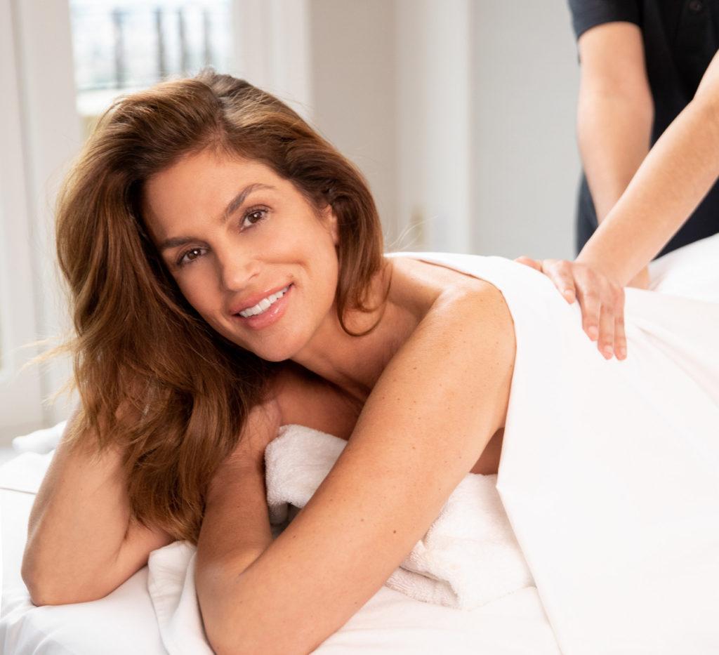 можно ли похудеть от лимфодренажного массажа