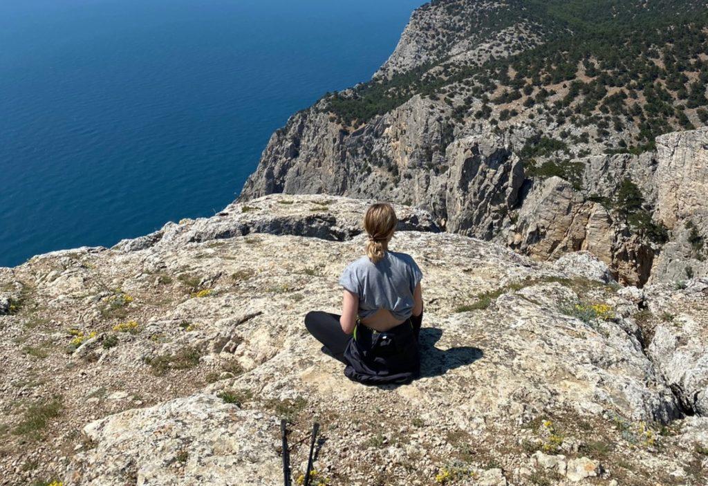 Южный берег Крыма: пять маршрутов для души и тела