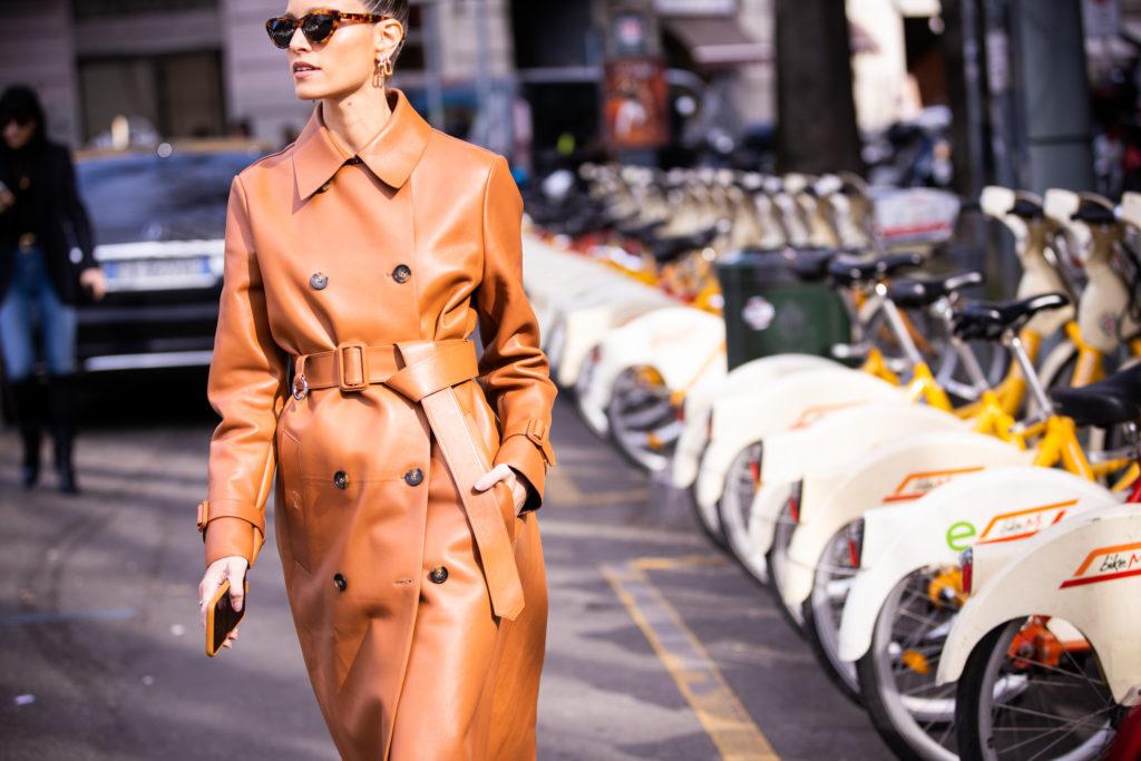 6 бюджетных покупок осени, которые преобразят ваш гардероб