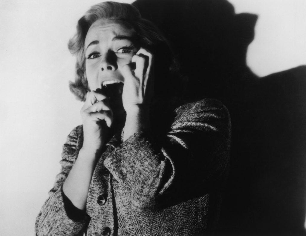 Как избавиться от ночных кошмаров? Новые данные ученых