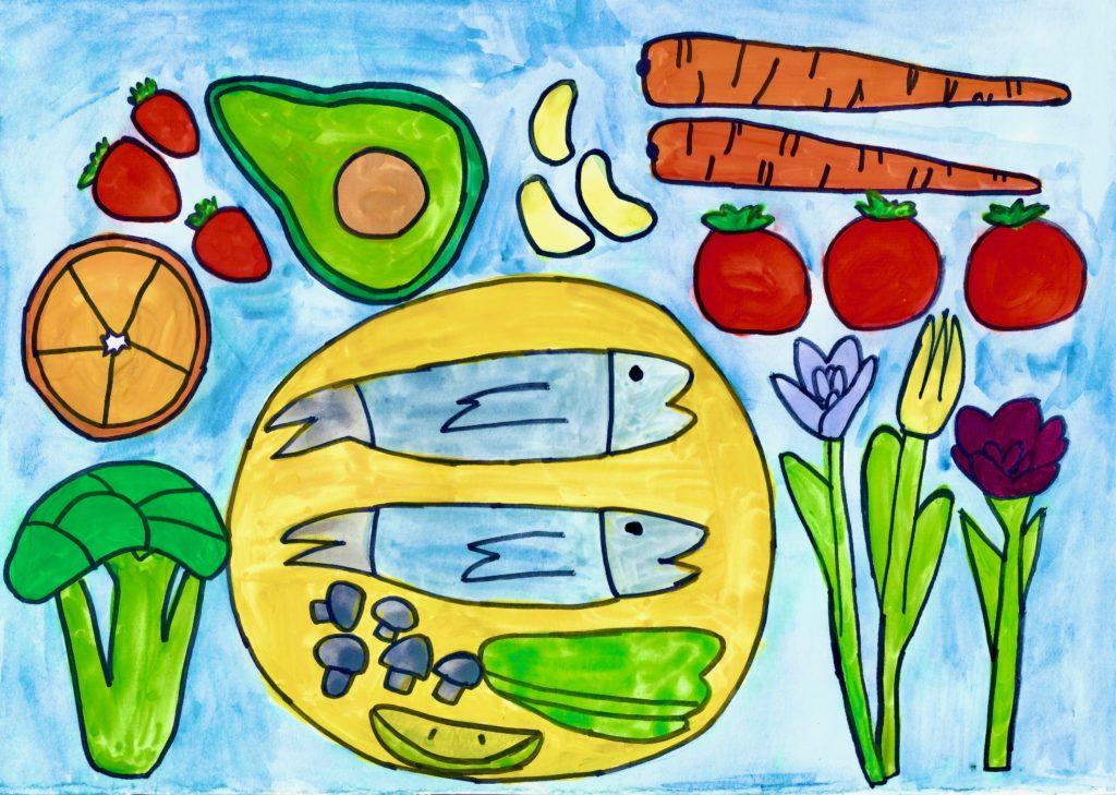 Что нужно есть во время интервального голодания: рассказывает эксперт