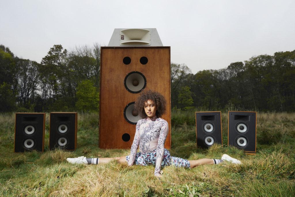 Новая коллекция adidas by Stella McCartney – с заботой о нашей планете
