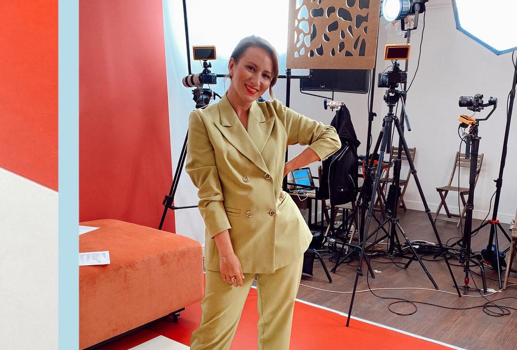 Четыре мифа о широких бедрах: личный опыт стилиста Лены Червовой