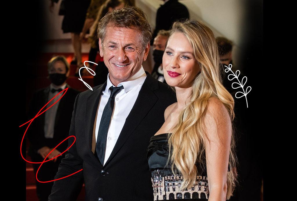 Дочь Шона Пенна Дилан Фрэнсис – звезда Канн: что о ней стоит знать?